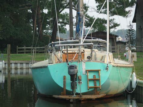 potter built boats bristol fl boats for sale