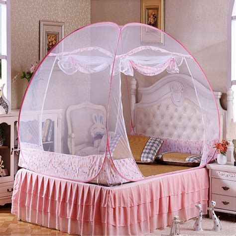 Princess Canopy Beds by Popular Princess Bed Tent Buy Cheap Princess Bed Tent Lots