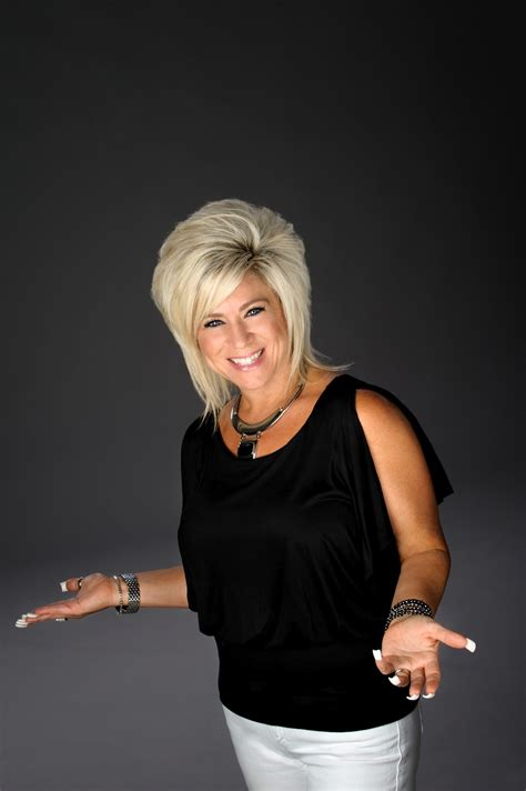 price of reading with long island medium 1000 images about theresa caputo on pinterest long