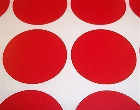 Sticker Bestellen Vergleich by Etiketten Aufkleber Kaufen Vergleichen Und Bestellen Bei