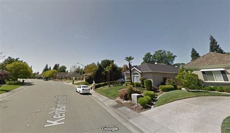 houses for sale in roseville ca homes for sale in crown point roseville ca