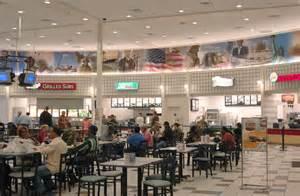Usa Garden State Mall Nam 187 Et Pourquoi Pas Un Food Center Ou Food