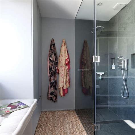 bathroom shower room ideas modern small shower room designs 2017 grasscloth wallpaper