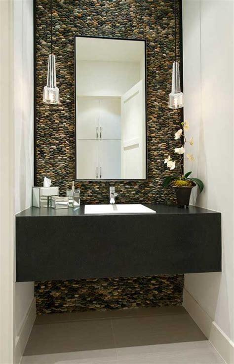 Home Decor Store Ottawa by Sorprendentes Ideas Para Decorar Con Piedras De R 237 O