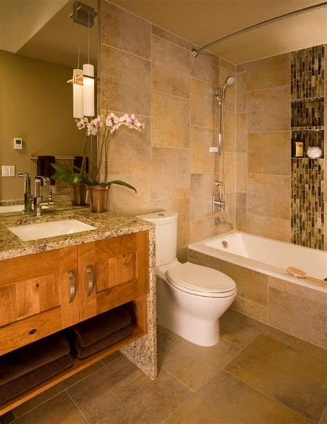 houzz bathrooms traditional redmond small bath remodel traditional bathroom seattle by riddle construction and design