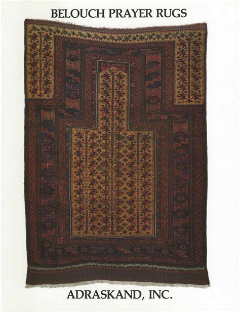 Book Rug by Rug Books Rugs Ideas