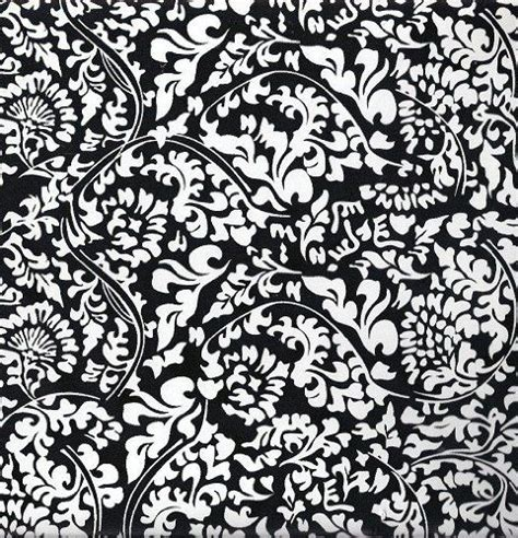 black pattern contact paper black white mirabella toile contact paper adhesive liner