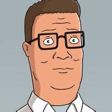 17 best images about hank 3 on hank hank hill king of the hill wiki