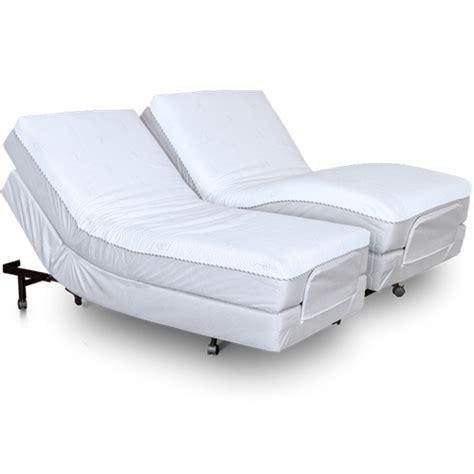 flex  bed premier adjustable bed sleep  comfort
