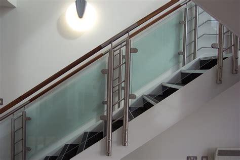 Balustrade Handrail Balustrades