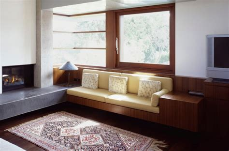 window seat designs ideas design trends premium