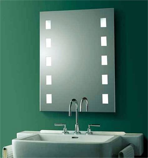 Modern Bathroom Mirror Designs 25 Modern Bathroom Mirror Designs
