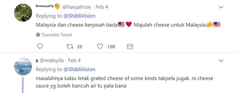 cheesy char kuey teow  benda nak letak cheese