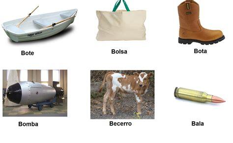 imagenes que empiecen con la letra b para recortar tareas e investigaciones descargas y entretenimiento