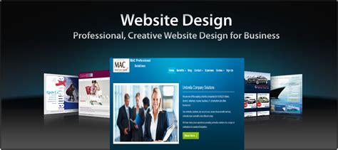 londra web web design web design in
