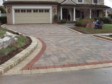 Patio Block Walkway by 17 Best Images About Sted Concrete Hardscape On