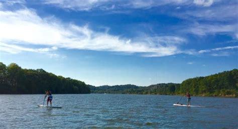 paddle boat rental nashville paddle up nashville tn top tips before you go