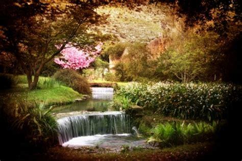 i giardini inglesi giardini all inglese le cannelle