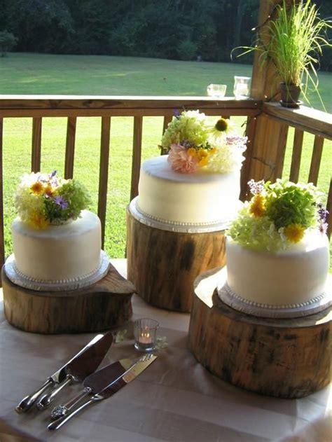Wedding Cakes Mesa Az by Boda R 250 Stica Pasteles De Boda R 250 Stica 796861 Weddbook