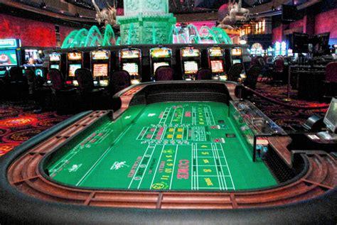 caesars atlantic city table casino craps how to win browserfilecloud