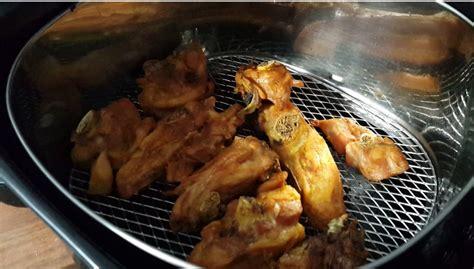 Minyak Ikan Buat Ayam memasak sehat nan praktis selama ramadhan li partic