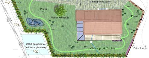 Attrayant Jardins Et Terrasses Photos #6: Plan_de_jardin.jpg