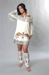 Women s dresses amp suits wd102er ladies modern squaw indian dress