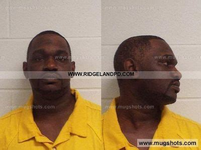 Jasper County Sc Arrest Records Jawaan Carroll Mugshot Jawaan Carroll Arrest Jasper