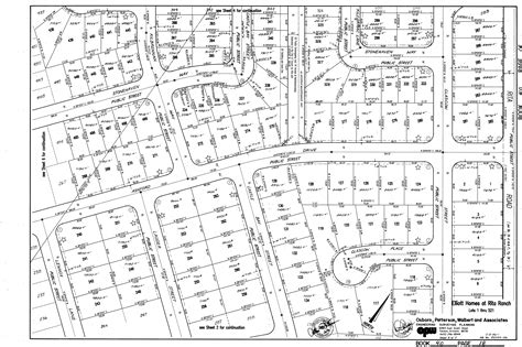 city of tucson section 8 city of tucson license section 28 images field book
