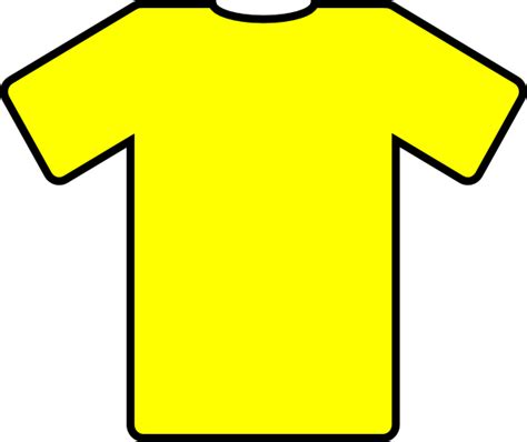 Kaos Math Science 23 t shirt clip at clker vector clip
