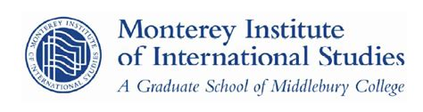 Monterey Institute Of International Studies Mba by Monterey Institute Of International Studies Wikidata