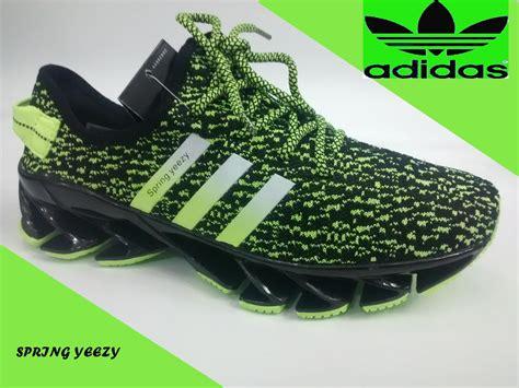 imagenes de tenis adidas yeezy tenis zapatillas adidas spring yeezy 2016 hombre
