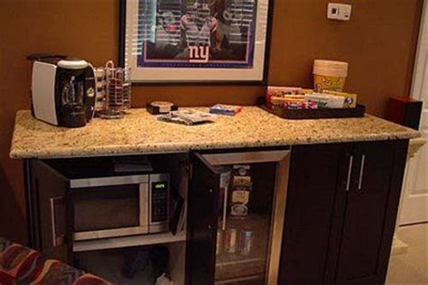 kitchen snack bar ideas 19 best ideas for remnants images on