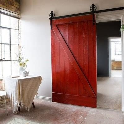 costruire porta scorrevole preventivo porta scorrevole habitissimo