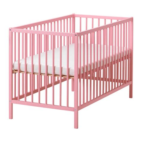 cribs and baby design ideas