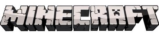 minecraft logo dota 2 and e sports geeks dota 2 and e