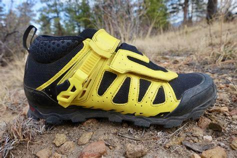 hike a bike shoes hike a bike shoes bicycling and the best bike ideas