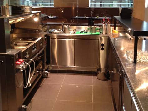 fournisseur cuisine professionnelle fournisseur de cuisine pour professionnel vente mat