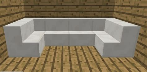minecraft couch minecraft sofa related keywords minecraft sofa long tail