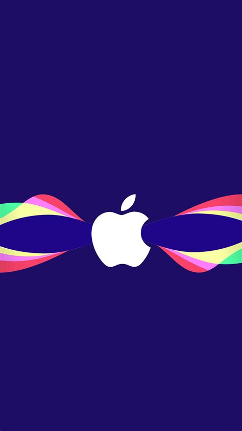Wallpaper Apple Keynote 2015 | apple keynote 2015 1 wallpaper for iphone x 8 7 6