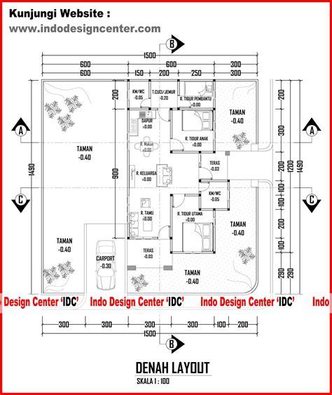 pengertian layout atau tata letak toko denah layout 2 dimensi arsip kursus privat autocad 2d