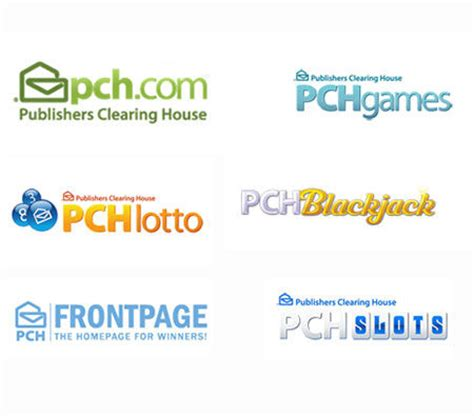 Enter Pch Com - how to enter pch sweepstakes get all the opportunities