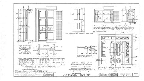 victorian mansion plans gothic victorian mansion floor plan historic victorian