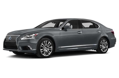 2014 lexus ls 600h specs safety rating mpg carsdirect