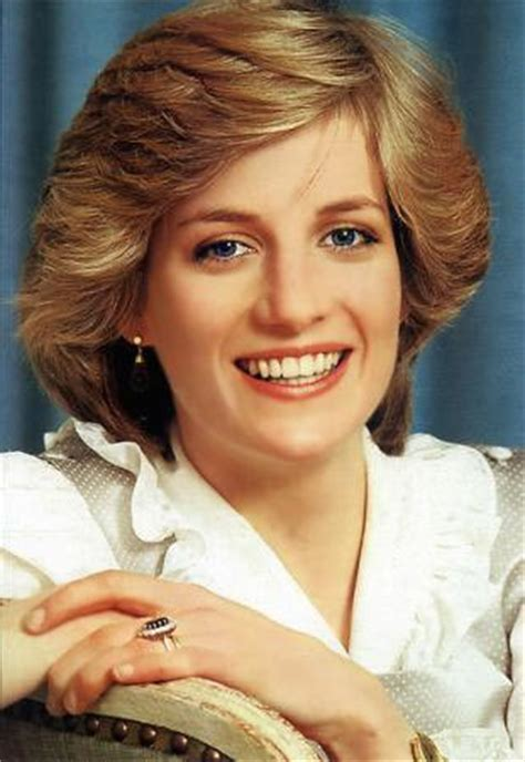 2in 1 Diana Setelan diana princess of wales biography all in one