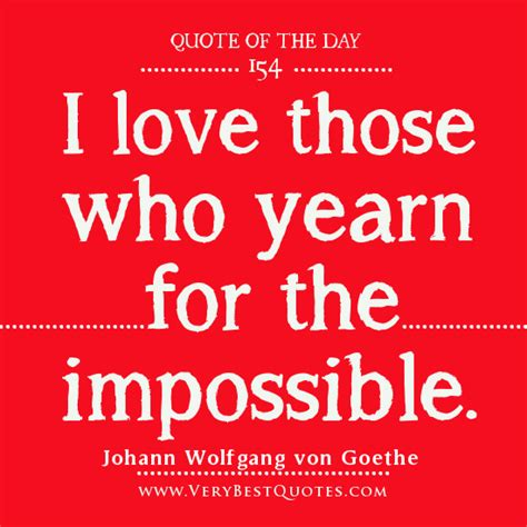 Yearns For The goethe quotes helping others quotesgram