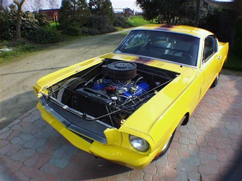 65 mustang weight how to reduce weight on a 67 fastback questions vintage
