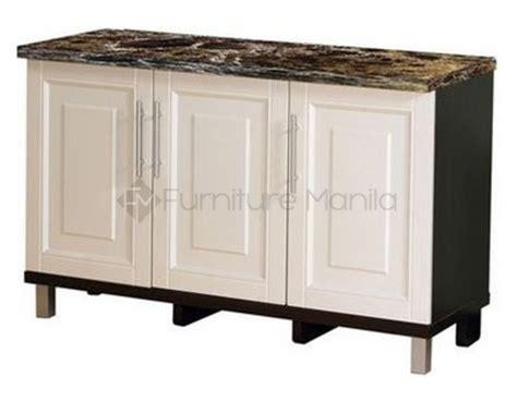 portable kitchen cabinet philippines kitchen cabinets kbt kitchen cabinet furniture manila philippines
