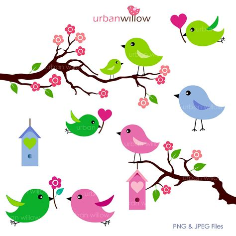 free clipart search 3 birds clipart search i want bird