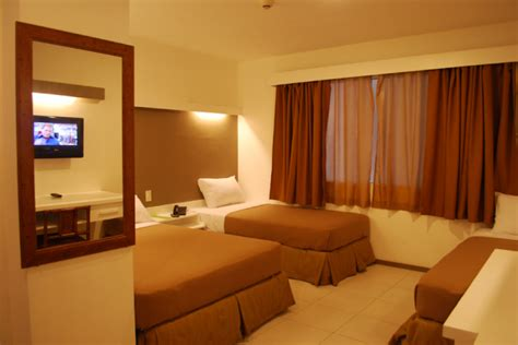st hotel cebu room rates cebu r hotel review r hotel rates cebu city tour